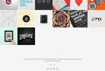 Grafik & layout