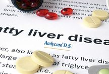 Herbal Treatment For Liver Disease