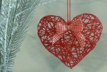 DIY - Walentynki