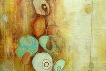 Art I Love / by Jennifer Pennington