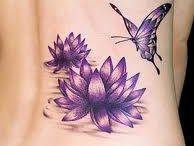 Tattoos / by Ashley McAdams