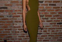 Inspiracje sukienkowe