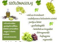 fűszerek+ olaj+gyógynövények