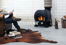 Weltevree | Indoor / The latest indoor inspiration, brought to you by Weltevree.