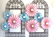 Crafts / Home crafts, decorating ideas and tutorials