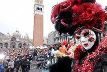 Veneza (Itália)