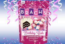 Brach's Everyday