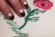 My Creativ Nails