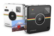 cameras / camera