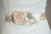 beautyful belt