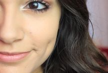 Beth / This board is about Bethany mota and how I love her