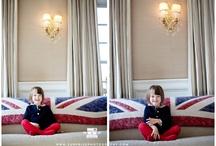 Surprise Photography Children / Hudson Valley Children Portrait Photographer