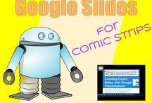 APPS | Google Drive-Docs