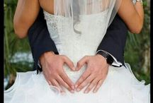 fotky svatba