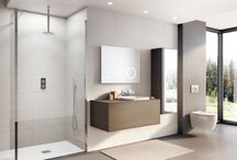 New Summer Tissino Roomsets