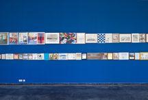 Janek Simon - Podróże na Wschód i na Południe - Galeria Awangarda / Galeria Awangarda – BWA Wrocław zaprasza na wystawę od 7 marca do 6 kwietnia 2014, wernisaż: piątek, 7 marca 2014, godz. 19.00