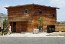 Brebi House