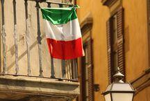Toscana / Italy