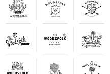 Logos / Design