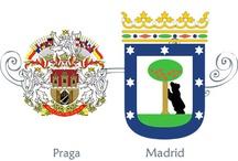 Ciudades hermanadas