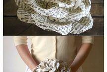 For the Home / by Elizabeth Eller