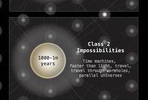 Futurology / Futurism, futurology, quotes, scifi, future tech