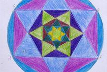 Geometria 6a