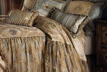 tessuti lusso / Luxury fabrics and prints for interior and fashion.