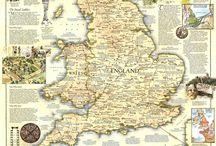 map design ideas