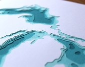 Papercut / Egy sniccer és más semmi