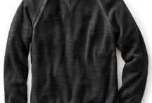 Luxurious Peruvian Fabrics / Shop the finest Peruvian, Pima, Pique & Alpaca fabrics at TerritoryAhead.com