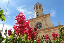 Fotos de San Miguel / Nuevas fotos de la Provincia de San Miguel