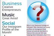 ABMN: FREE Stuff From Us! / These are FREE gifts and FREE advertising we are doing for other entrepreneurs, entertainers, bloggers, music artists, freelancers and more! We want to give you something FREE for your hard work and great networking! We do hope you follow us to keep up with the posts.