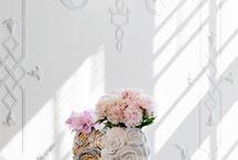 BOUQUET vase / Váza Bouquet od designéra Daniela Piršče / Bouquet vase designed by Daniel Pirsc