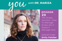 Essentially You Podcast / Welcome to Essentially You! All about reinventing your health with safe effective natural solutions and powerful lifestyle changes. My goal is to provide you with natural remedies, protocols, and solutions so you can make a decision about your health. We are a community of women navigating decisions about health and wellbeing, and I want to help you become the CEO of your own health care.
