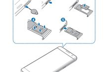 Samsung Galaxy S7 Manual User Guide / Samsung Galaxy S7 Manual User Guide http://bestvphones.blogspot.com/