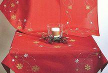 Home Classic-Χριστουγεννιάτικα