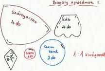 Bagoly