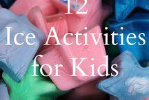 Fun for preschool and beyond