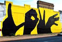 ☆ Graffiti ☆