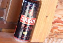 Piwo i piwowarstwo