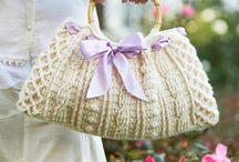 My favourite crochet