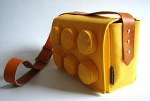 Bags / Borse, #borse. BORSE!!! Borse che vorrei raccolte in una bacheca che raccoglie immagini di uno degli accessori più amati dalle donne!