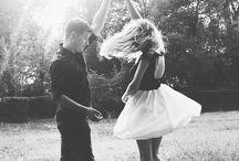 couple photography ideias
