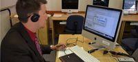 Online Physics Tutoring / Get live Online Physics Tutoring 24*7 from top  Physics  Tutors. Ace your exam.