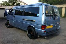 VW#T123456