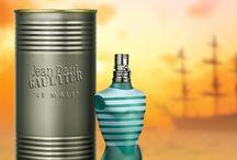 Parfums für Männer