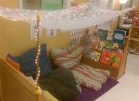 Classy / Ideas for the classroom / by Sarah Johnson