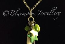 Bluemoon Jewellery Design