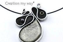 clay jewelry 2